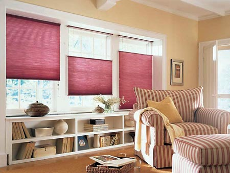 Cave Creek Shades Systems | Window Treatments | Cave Creek Arizona