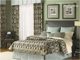 Cave Creek heirloom bedding