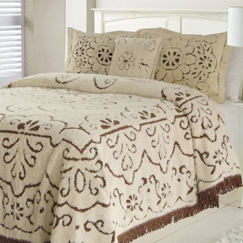 Cave Creek Bedspreads Coverlets